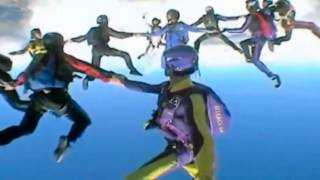 BEST OF BASE JUMP , Funny Videos 2016,Best Funny Fail Compilation