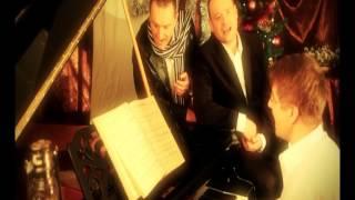 Beat Magic+Strych+Solaris - Zimowa kołysanka