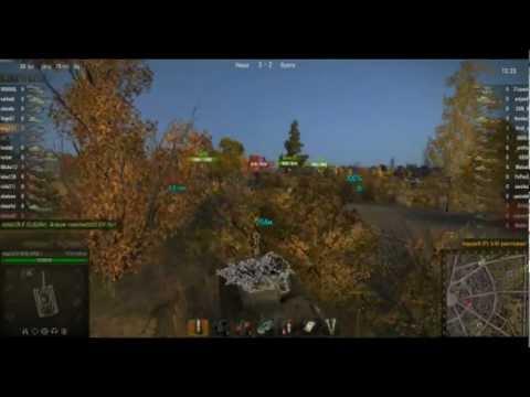 ХеллКэт 6.avi  озвучка  http://wotmod.net/sound/1057-ozvuchka-alfa-antiterror-18.html