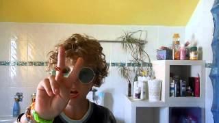 Hippie Boy.....