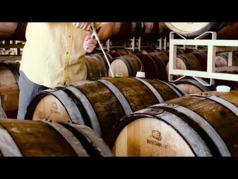 Kendall-Jackson Winemaking