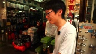 5 Причин купить 35mm объектив(В виду сильной занятости переводчиков и сложности работ, для дальнейшего перевода программы, требуется..., 2012-08-25T20:31:15.000Z)