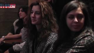Slaq am Հայաստանի մշակութային ժառանգությունը` վիրտուալ հարթակում