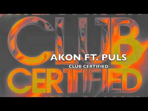 Music video Kylian Mash - Club Certified - Radio Edit
