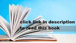 [PdF] Download Mature Beyond Their Years The Impact of Cancer on Free Ebook Free download Ebooks   cadserdtea