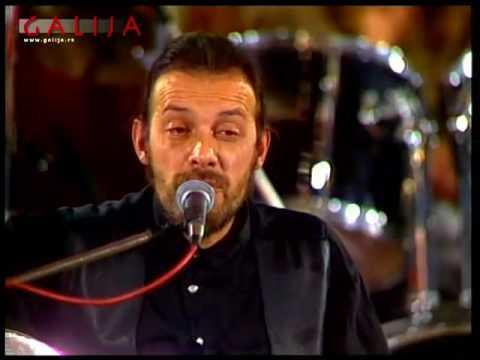 galija-da-li-si-spavala-acoustic-611995-galijavideo
