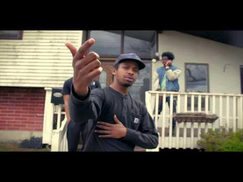 DJ Prince - Just A Lil Bit (Test My Sound Mixtape)