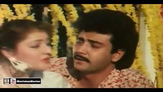 vuclip KURTI RESHAM DI - NOOR JEHAN - NADRA - FILM MISS ALLAH RAKHI