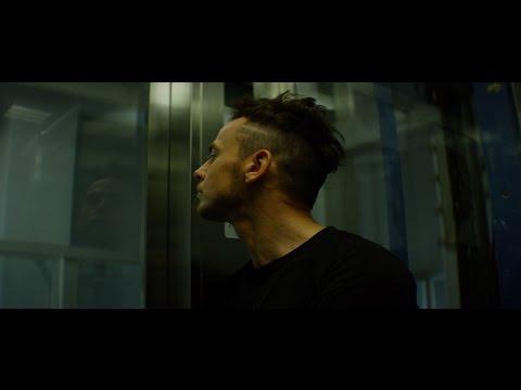 Ильшат - О приключениях Official Music Video