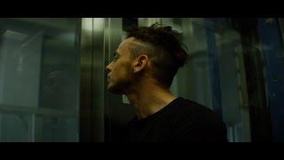 Ильшат - О приключениях (Official Music Video)