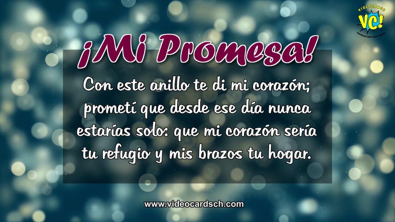 Frases De Amor Para Mi Esposo Frases De Amor Para Mi Esposo Cortas Y Bonitas Youtube