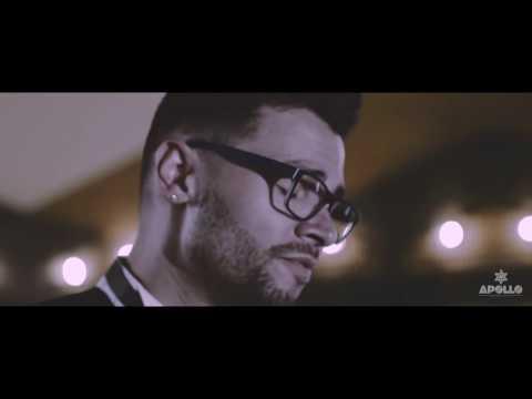 Tudo bem - Lulu Santos (por Davi Ramiro) - Apollo Produções Musicais