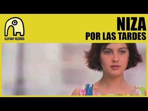 NIZA - Por Las Tardes [Official] mp3