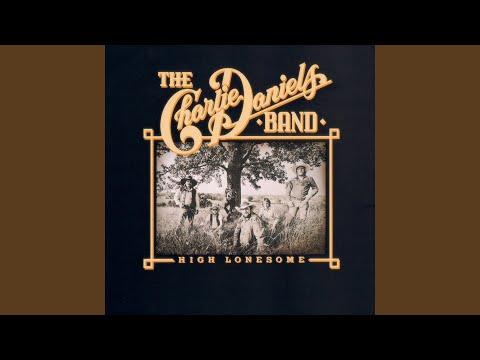 Charlie Daniels Songs: The 10 Best Songs of His Career, Ranked