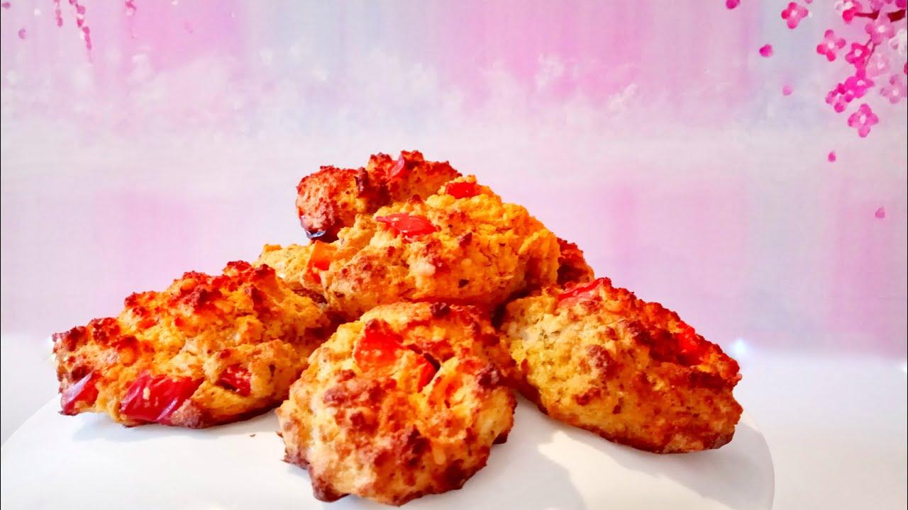 Spicy Vegan Red Lentil Meatballs