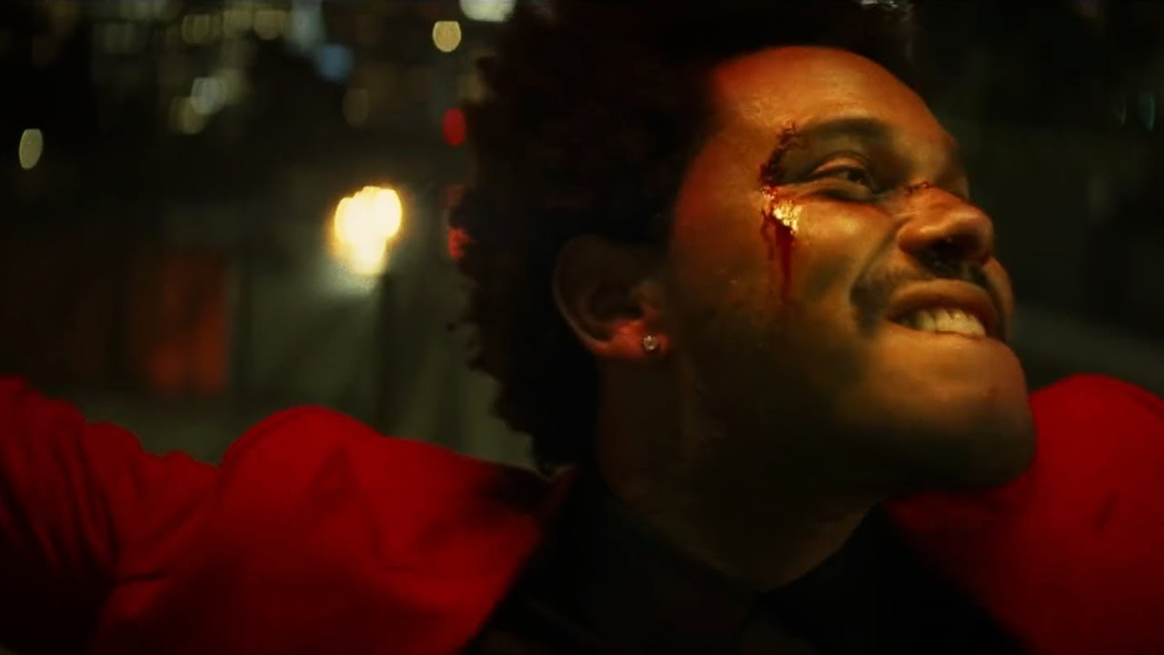 Download The Weeknd - After Hours (Music Video)