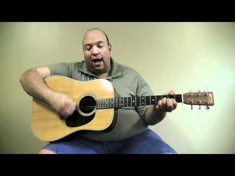 Your Great Name chords by Michael Neale - Worship Chords