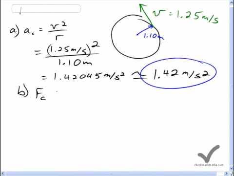 Giancoli Physics 5th Edition Pdf