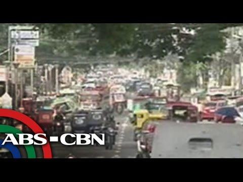 TV Patrol Bicol - October 21, 2014