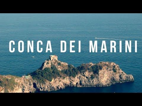 Ultimate Amalfi Coast Experience | Costa d
