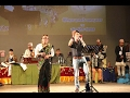 Manu Nembang \ Dipak Limbu \ Frends  Cultural Limbu Song Mimji Mehaben  ( फरक पाइला ) video