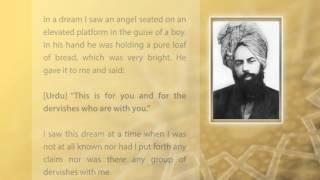 Masih-e-Maud Day: Revelation 6