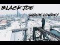 Black Joe - Shade low-key (Created by @uglysteffy)