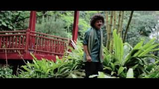 Caca Handika - Patung Butik (Video Music Official) New Single