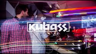 Mc Lan E Mc Barone Arebunda Kubass Afro Remix.mp3