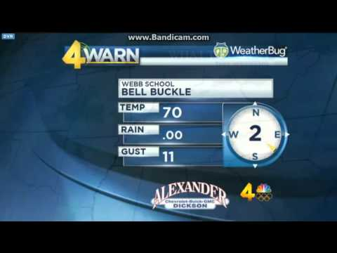 how to close a youtube channel