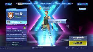 Fortnite New Skins in store