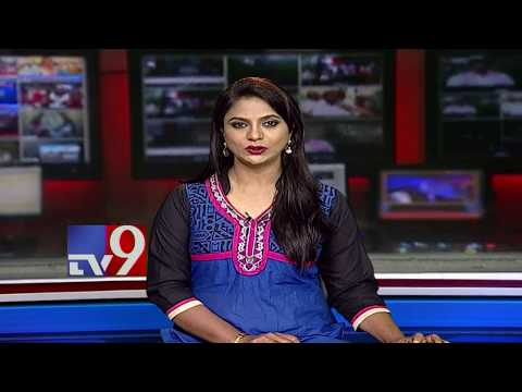 bjp-short-film-on-centre-s-aid-to-ap-tv9