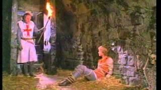Video Ballad of the Valiant Knight Ivanhoe.mpg download MP3, 3GP, MP4, WEBM, AVI, FLV November 2017