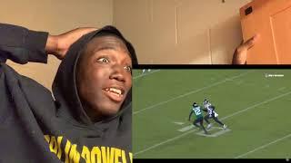 Titans vs. Jaguars Week 3 Highlights | NFL 2019 Reaction