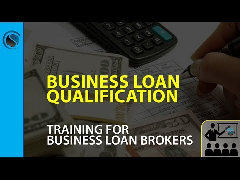 business-loan-qualification-training-for-business-loan-brokers
