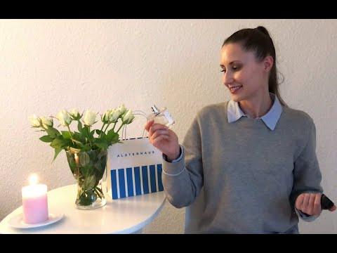 BLANCHE. BYREDO.The Image Of Hamburg In Perfume.Образ Гамбурга и Скандинавии в аромате.Байредо.Бланш