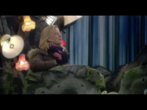 Celebrity Big Brother UK 2015 - CBB Day 4 - Perez Hilton fights Katie Hopkins. FULL HD.