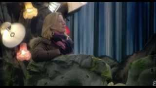 Celebrity Big Brother UK 2015 - CBB Day 4 - Perez Hilton fights Katie Hopkins. FULL HD.