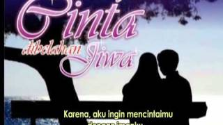 Download lagu MOSLEMCORP MENGUKIR CINTA DI BELAHAN JIWA MAIDANY flv MP3