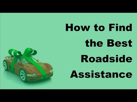 2017-automobile-insurance-tips-|-how-to-find-the-best-roadside-assistance-company