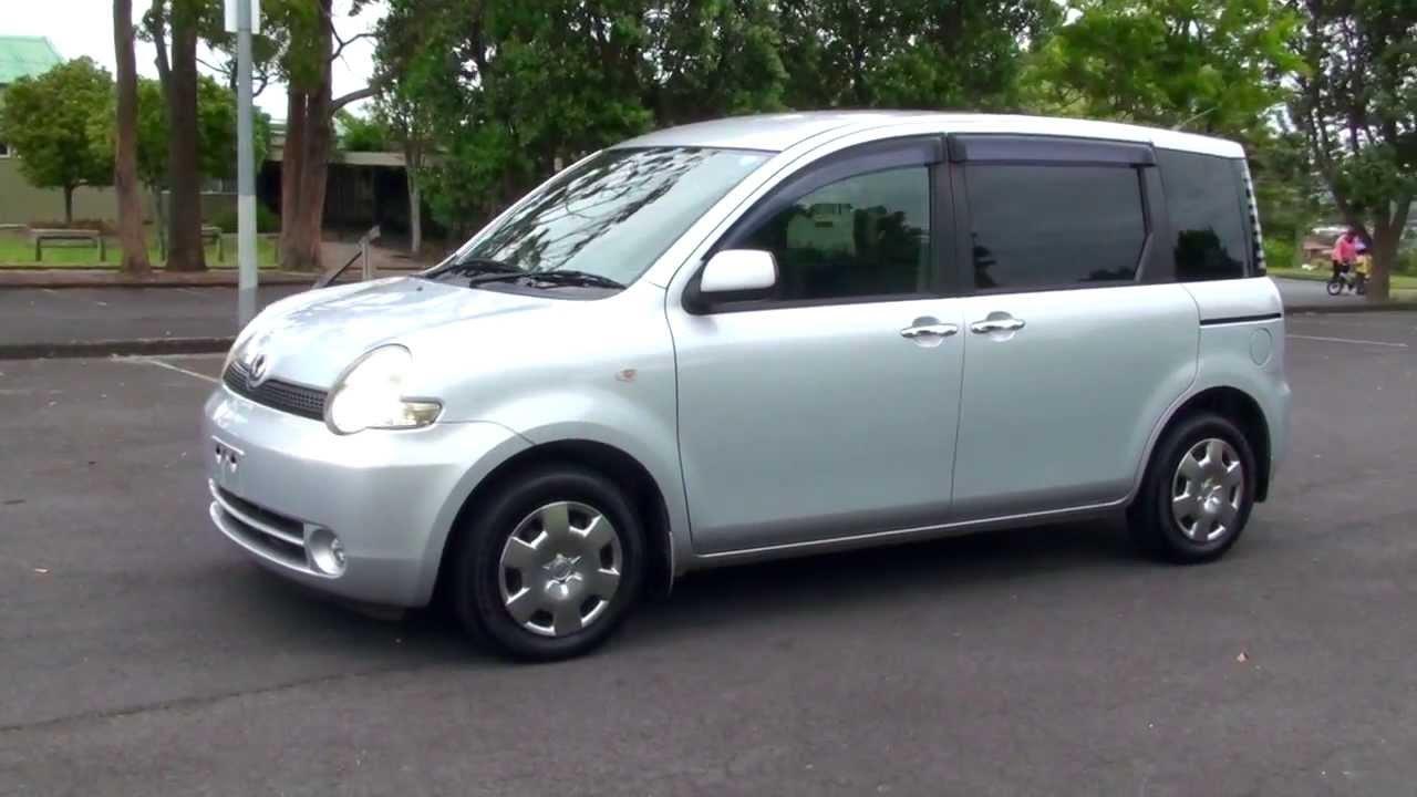 Kekurangan Sienta Toyota Murah Berkualitas