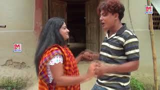 ভাবী গাঁতায় সাপ ঢুকছে   ধর  ভাদাইমা   Vadaima New Koutuk l Bangla Comedy Video   2018