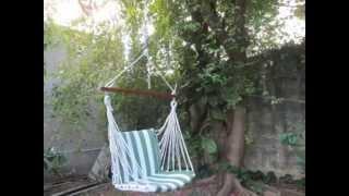 Visit Hangit.co.in - Swings Online Shop Free Delivery In Pune Mumbai Ahemedabad Delhi