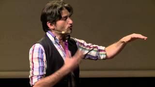 Colloque Hypnoses 2013 - Pierre-Alain Perez - Hypnose et Corps de Guerres