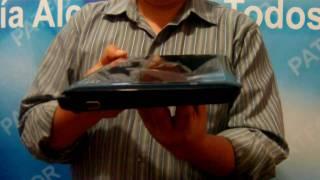 mini laptop hp compaq cq10 420la www patfor com