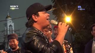 Download Lagu Rembulan Bersinar Lagi - OM. MERCY - Voc. Irfan Mansyur