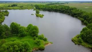 Озеро Тулово [02.06.2017]