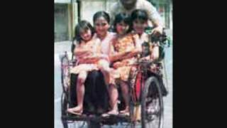 Keluarga Cemara OST - Greatest TV Series in Indonesia