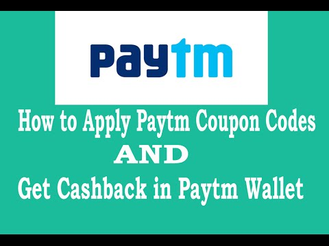 Paytm promo code, paytm add money promo code hack, paytm coupons – In this post you will find all working Paytm promo code, Paytm online recharge offers in one place. We will update daily this post with paytm wallet offer, Paytm coupons for bus tickets, Paytm .