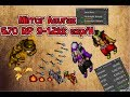 Tibia: Mirror Asuras - Best places to hunt for Royal Paladin